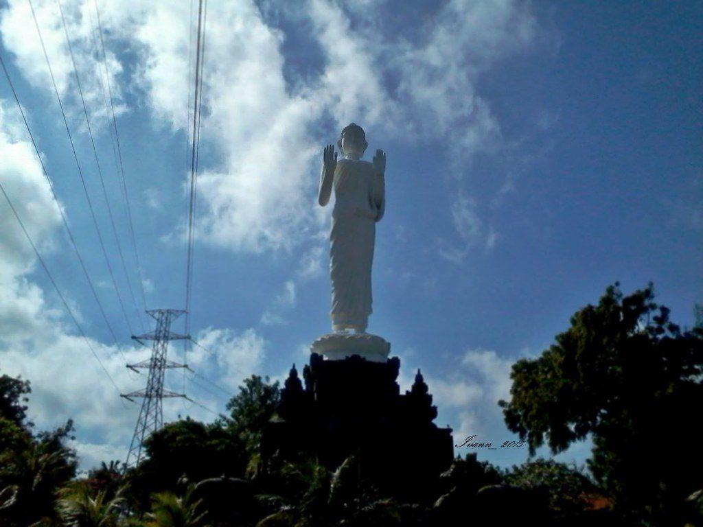 Patung Budha Unik di Bali 5 1024x768 » Wisata Menyaksikan Patung Budha Unik di Bali, Ini Pilihan Tempatnya!