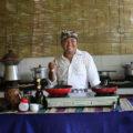 Payuk Bali Cooking Class Ubu