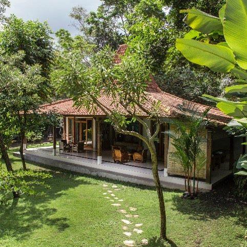Pelan Pelan Bali 3 » Berencana Retreat di Bali? Pilih ke Pelan Pelan Saja