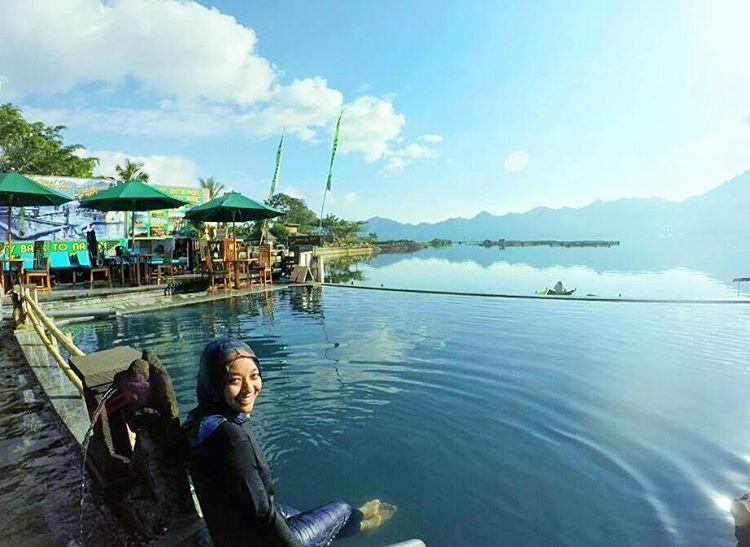 Pemandian Air Panas Toya Bungkah 4 » Pemandian Air Panas Toya Bungkah - Keindahan Alam dan Khasiat Kesehatan Menyatu di Kintamani