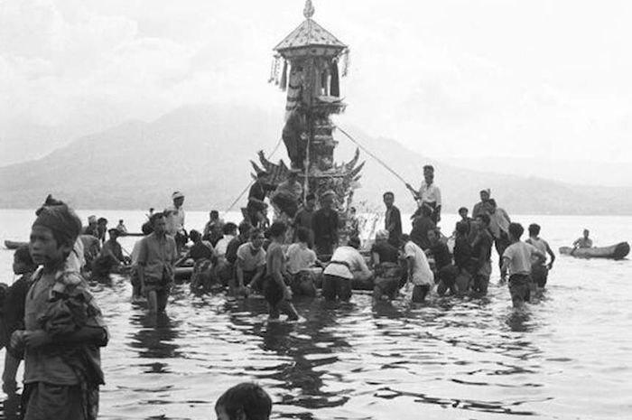 Penaklukan bali oleh majapahit 1 » Menelisik Jejak Kerajaan Majapahit di Tanah Bali