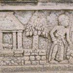 Kerajaan Majapahit di Tanah Bali