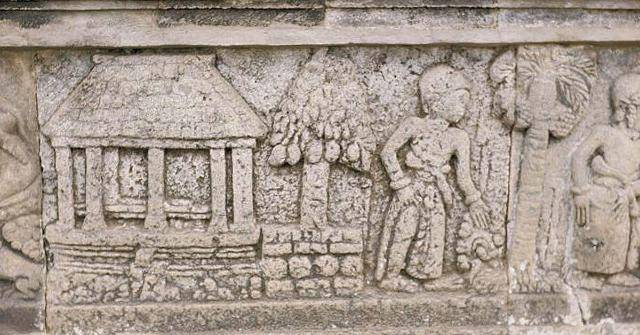 Penaklukan bali oleh majapahit 2 » Menelisik Jejak Kerajaan Majapahit di Tanah Bali