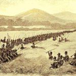 Perang melawan belanda di Bali