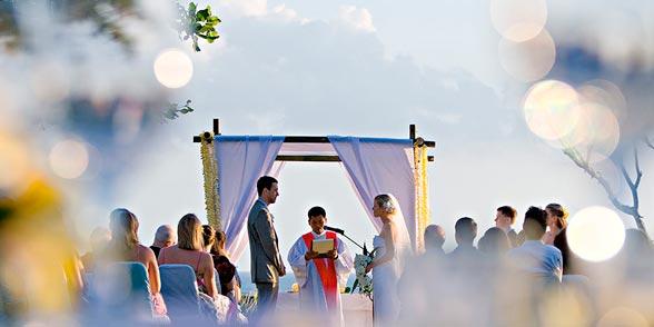 Persiapan Menikah di Bali? Ini Daftar Pengeluaran yang Harus Anda Sediakan!