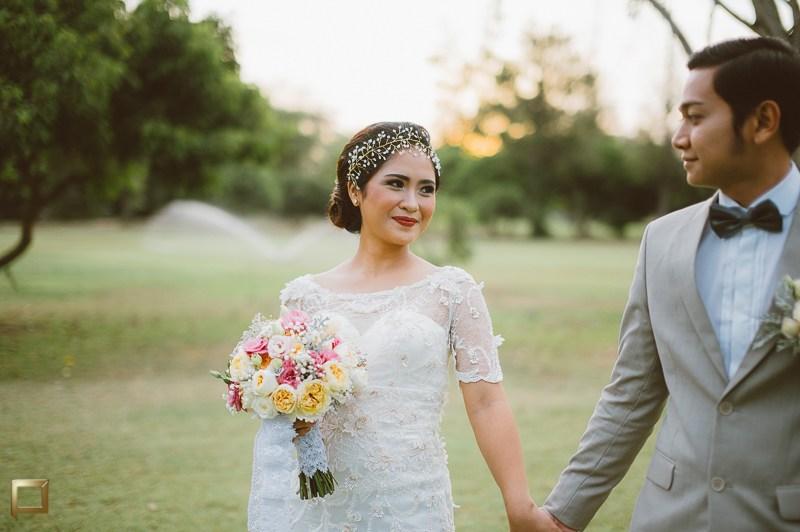 Persiapan Menikah di Bali 2 » Persiapan Menikah di Bali? Ini Daftar Pengeluaran yang Harus Anda Sediakan!