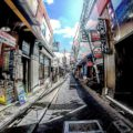 Poppies Lane Kuta