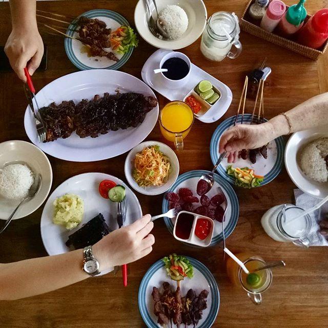 Pork Ribs Enak di Bali 3 » Cari Kuliner Pork Ribs Enak di Bali? Ini 5 Rekomendasi Tempat yang Bisa Dipilih
