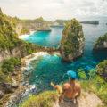 Pulau Seribu Nusa Penida