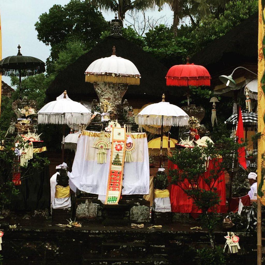 Pura Sada Kapal 1 1024x1024 » Pura Sada Kapal, Wisata Religi Pura Bersejarah di Mengwi