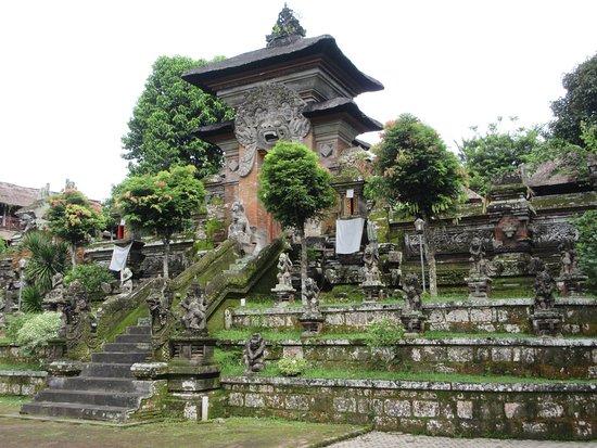 Pura Samuan Tiga Ubud 2 » Menilik Keberadaan Pura Samuan Tiga Ubud, Pura Bersejarah yang Menjadi Pemersatu Bali