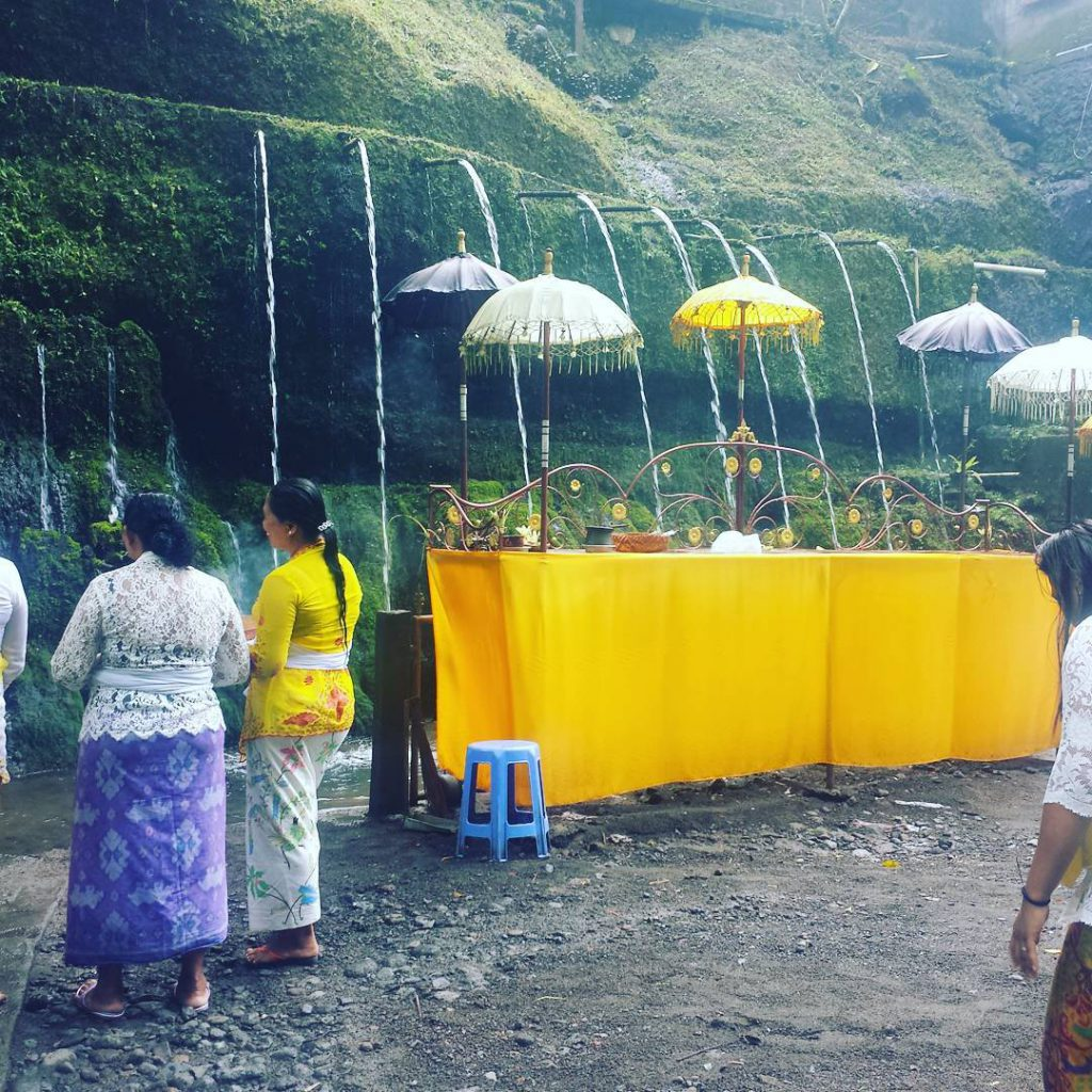 Pura Tirta Sudamala 4 1024x1024 » Pura Tirta Sudamala Bangli, Pura Suci dengan Suasana yang Alami di Bali