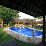 Puri Dalem Sanur Hotel Bali