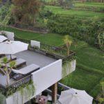 Puri Padma Hotel Ubud