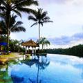 Puri Wulandari Bountique Resort