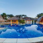 Rama Beach Resort Kuta