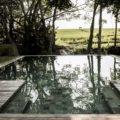 RedDoor Villa Bali