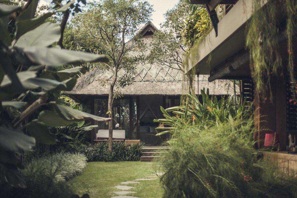 RedDoor Villa Bali 3 1024x683 » RedDoor Villa Bali, Sajikan Suasana Menginap yang Nyaman di Canggu