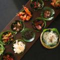 Rempah Restaurant Nusa Dua