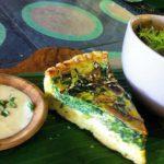 Restoran Bow Bali