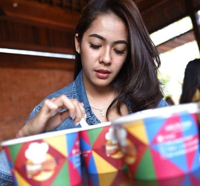 Restoran Dapur Asix Renon, Bisnis Kuliner Artis yang Masih Eksis di Bali Milik Anang Hermansyah