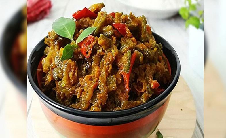 Restoran Dapur Asix Renon 3 » Restoran Dapur Asix Renon, Bisnis Kuliner Artis yang Masih Eksis di Bali Milik Anang Hermansyah