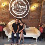 Restoran De Venta Denpasar