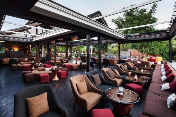 Tips Penting yang Perlu Diperhatikan saat Menyantap Kuliner di Restoran Fine Dining Bali