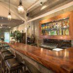 Restoran Glass House Sanur