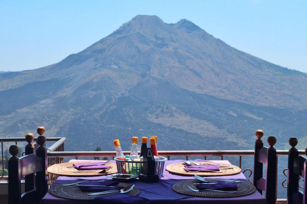 Wisata Kuliner Halal Bali: Restoran Grand Puncak Sari 2