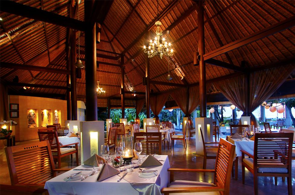 Restoran Ma Joly Kuta 2 » Restoran Ma Joly Kuta, Ingin Cari Tempat Makan dengan Suasana Unik? Di Sini Jawabannya!