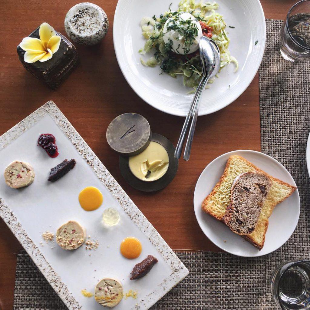 Restoran Metis Petitenget 4 1024x1024 » Restoran Metis Petitenget, Pilihan Tempat Makan Romantis di Kuta