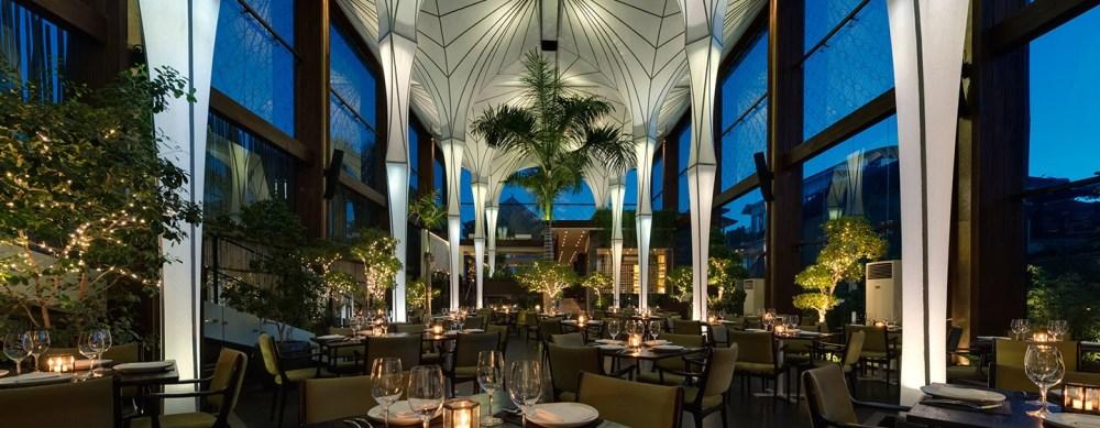Restoran Michelin Star di Bali 3 » Ingin Makan Enak saat Liburan? Yuk, Kunjungi 5 Restoran Michelin Star di Bali Ini!