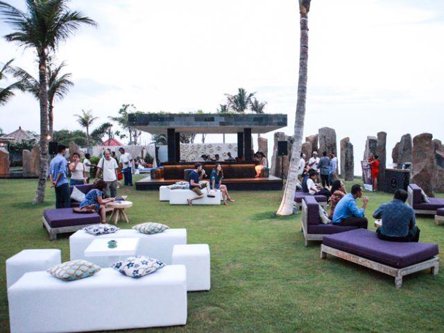 Restoran Standing Stones Bali 3 » Restoran Standing Stones Bali, Restoran Unik dengan Desain ala Stonehenge di Inggris