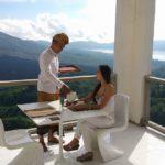 Restoran The Amora Bali Kintamani 4 150x150 » Ide Liburan Romantis di Bali: Memanjakan Diri dan Pasangan di Ayusha Wellness Spa Ubud