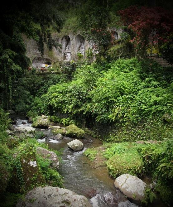 River Tubing Sungai Pakerisan 3 » River Tubing Sungai Pakerisan, Sensasi Unik Penuh Tantangan saat Liburan ke Bali
