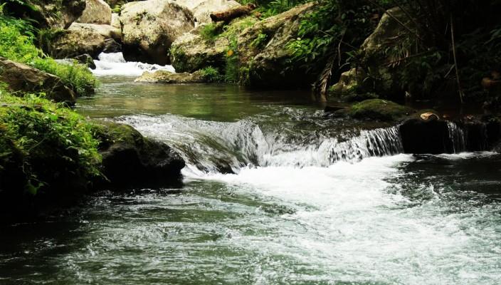 River Tubing Sungai Pakerisan 4 » River Tubing Sungai Pakerisan, Sensasi Unik Penuh Tantangan saat Liburan ke Bali