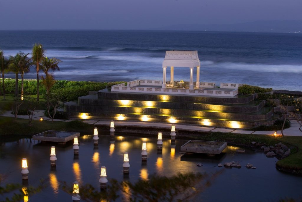 Rumah Luwih Gianyar Bali 2 1024x683 » Paket Pernikahan Bali yang Mewah dan Elegan di Rumah Luwih Gianyar Bali