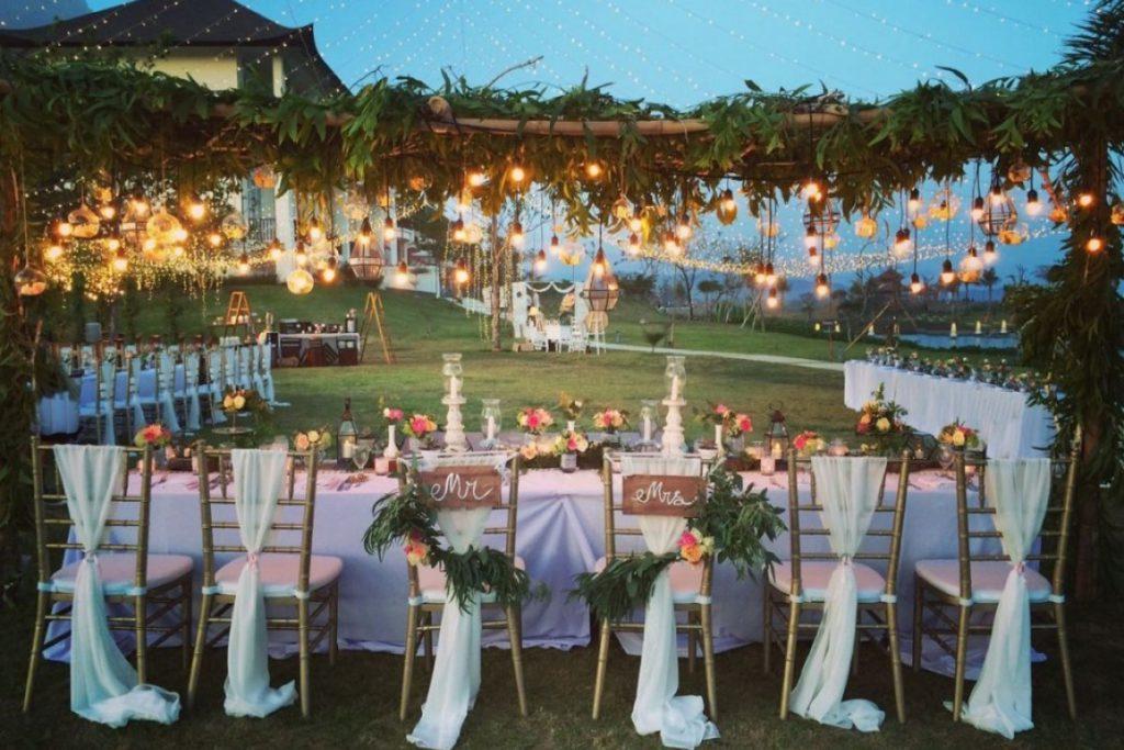 Rumah Luwih Gianyar Bali 4 1024x683 » Paket Pernikahan Bali yang Mewah dan Elegan di Rumah Luwih Gianyar Bali