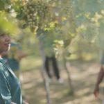 Sababay Winery Bali