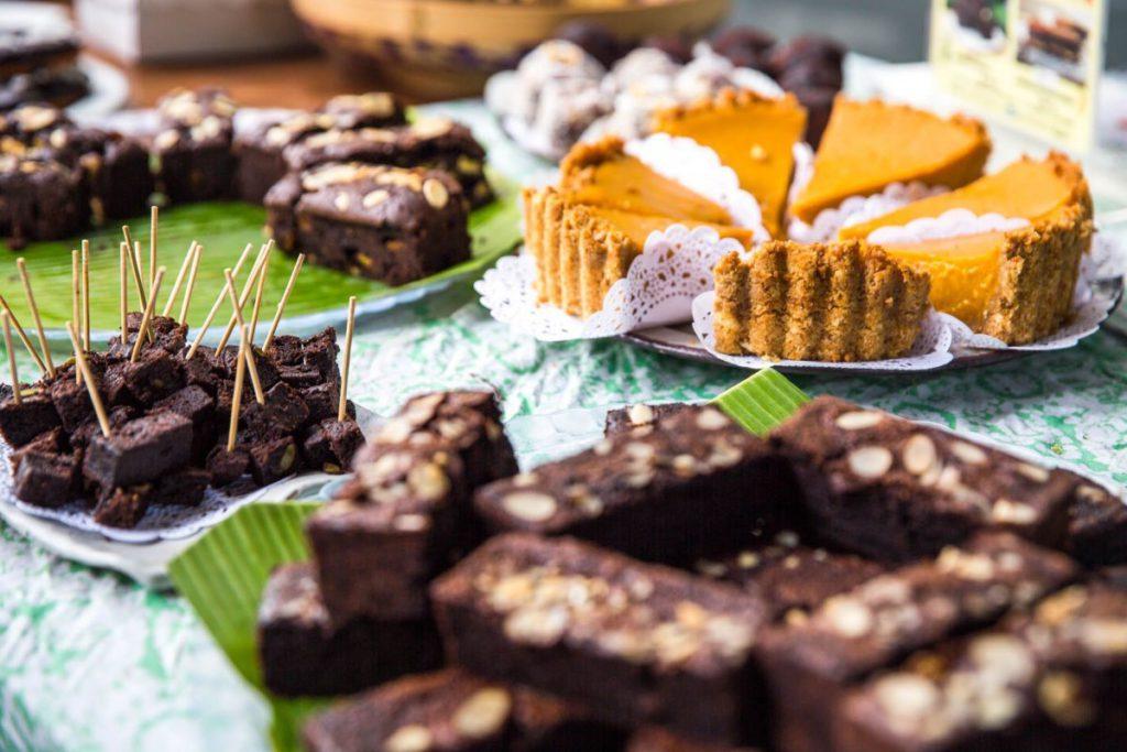 Samadi Sunday Market Canggu 1 1024x683 » Samadi Sunday Market Canggu, Cara Seru dan Murah Menikmati Minggu Pagi di Bali