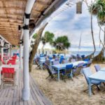 Sandy Bay Beach Club Nusa Lembongan