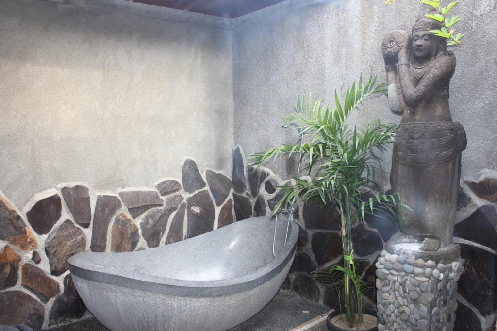 Sangeh Uma Dong Loka Villa 5 1024x682 » Sangeh Uma Dong Loka Villa, Penginapan yang Cocok untuk Pencinta Binatang di Bali