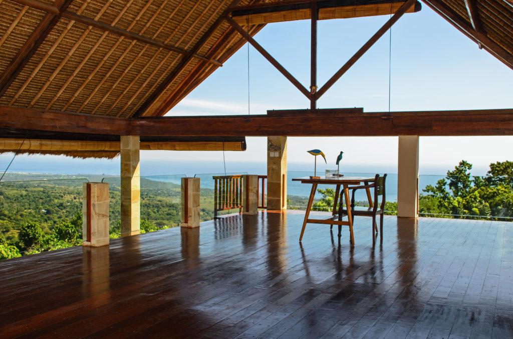Sanglung Villa Singaraja 1 1024x678 » Sanglung Villa Singaraja, Pilihan Tempat Menginap Praktis untuk Liburan Keluarga