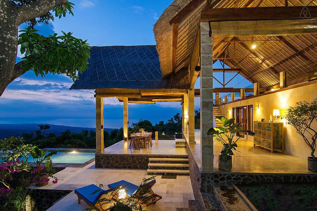 Sanglung Villa Singaraja 4 1024x683 » Sanglung Villa Singaraja, Pilihan Tempat Menginap Praktis untuk Liburan Keluarga