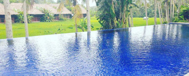 Sapulidi Resort Ubud