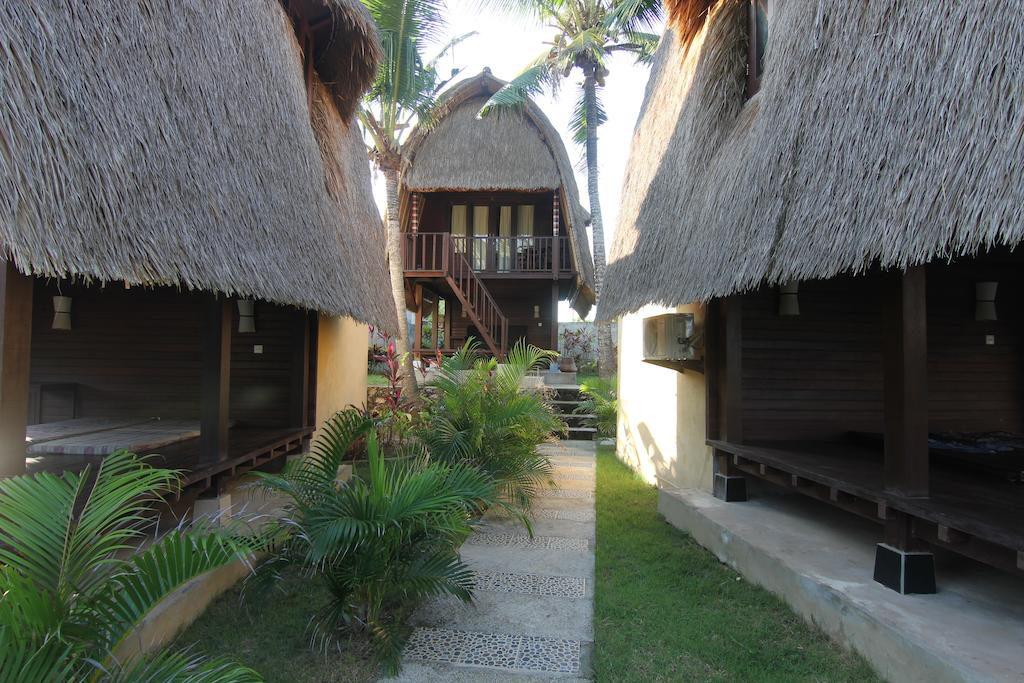 Secret Point Huts Nusa Ceningan 1 1024x683 » Secret Point Huts Nusa Ceningan, Penginapan Unik dengan Suasana yang Tenang