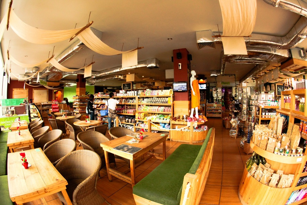 Seminyak Square Bali 3 » Seminyak Square Bali, One Stop Destination untuk Aktivitas Wisata Kuliner dan Belanja