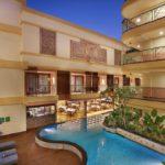 SenS Hotel Ubud