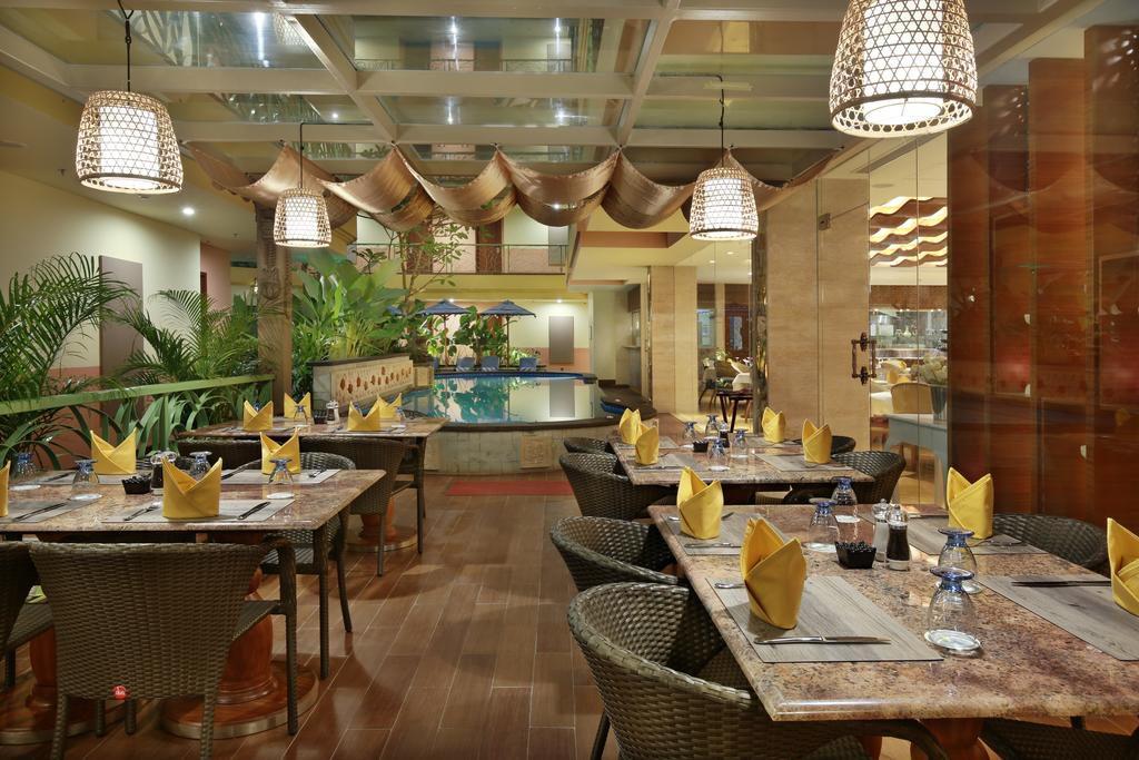 SenS Hotel Ubud 4 1024x683 » SenS Hotel Ubud, Penginapan Mewah dengan Lokasi Strategis Dekat Monkey Forest